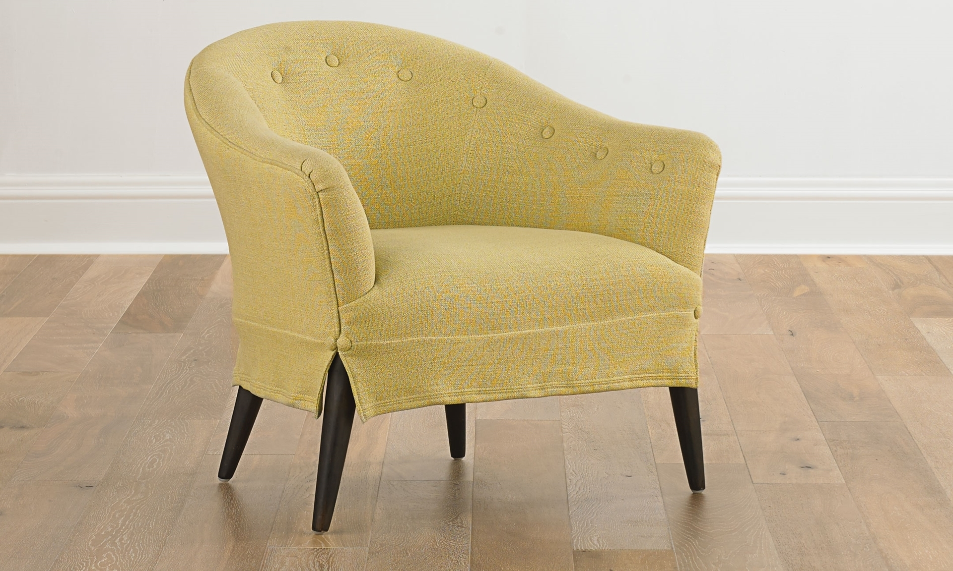 Attractive Picture Of Jessica Jacobs Classics Chablis Accent Chair Design