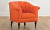 Picture of Jessica Jacobs Classics Sorrento Accent Chair
