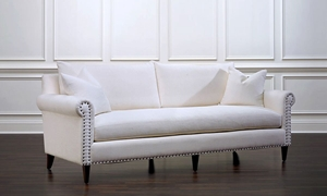 Picture of Jessica Jacobs Classics Hampton Sofa