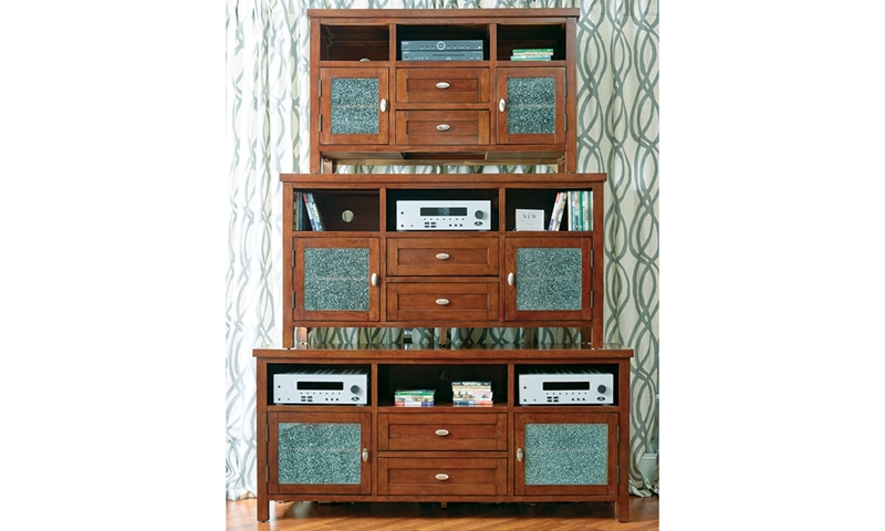 Picture of Chadwick 50-Inch Media Console