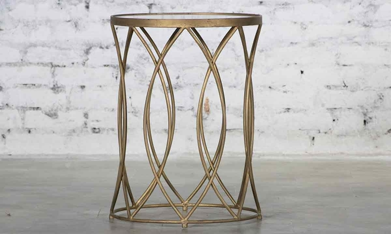 Picture of Kennedy Side Table