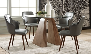 Picture of Scott Living Contour Dinette Set