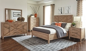 Picture for category Scott Living Furniture
