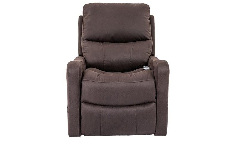 Picture of Power Lift Recliner with Remote