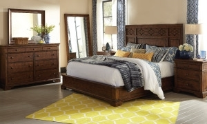 Picture for category Trisha Yearwood Furniture