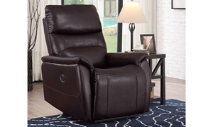 Picture of Arden Power Recliner with USB Charging