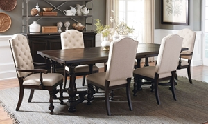 Picture of Blackwell Farmhouse Dining Set