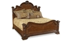 A.R.T. Old World Estate Queen Bed