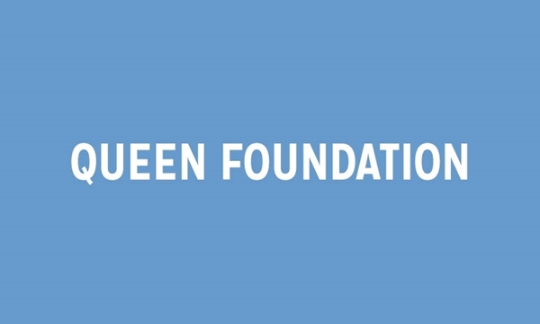 "Queen 9"" Foundation"