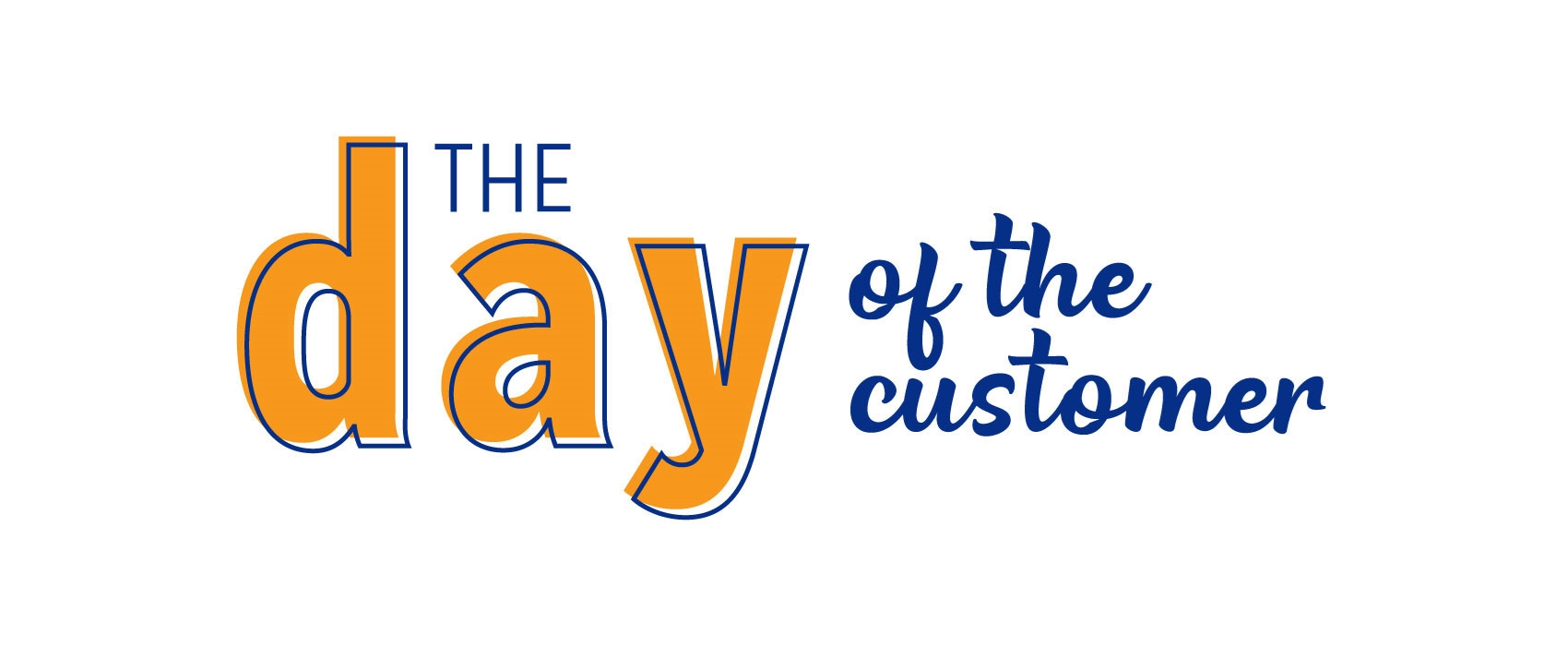 the day of the customer
