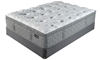 "King Koil Westminster Ultra Plush 15"" California King Mattress"