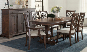 Picture of Trisha Yearwood Trisha's Table 5-Piece Dining Set