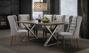 Picture of Ogden Dining Table