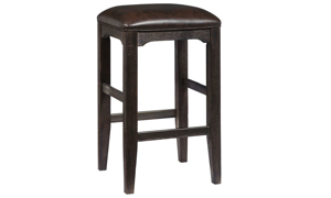 Picture of Oozlefinch Bernard Stout Bar Stool