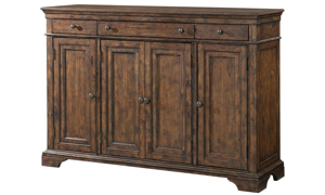 Picture of Trisha Yearwood 66-Inch Family Reunion Buffet