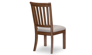 Picture of Legacy Classic High Street Slat-Back Dining Chair