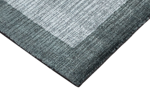 Picture of Marjan Gianna Navy 8x10 Area Rug