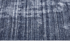Marjan Hannah Denim 8x10 Area Rug