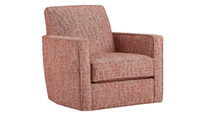 Picture of Nest Henna Accent Chair