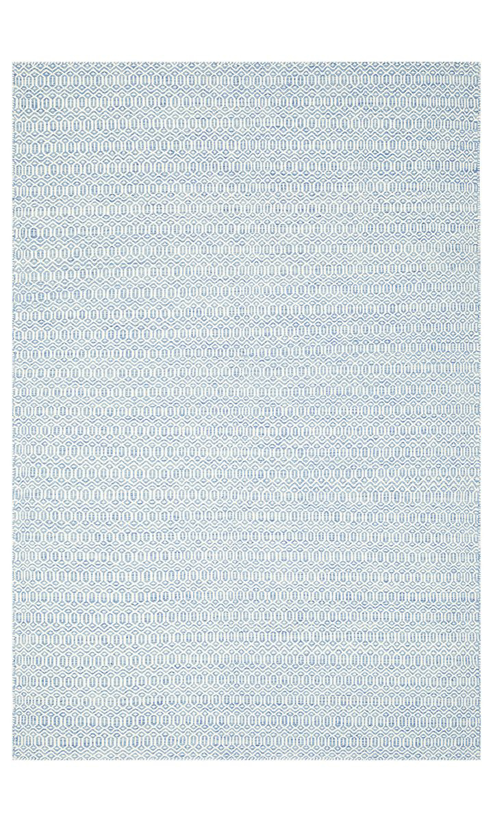 Marjan Chelsea Cloud 8x10 Area Rug