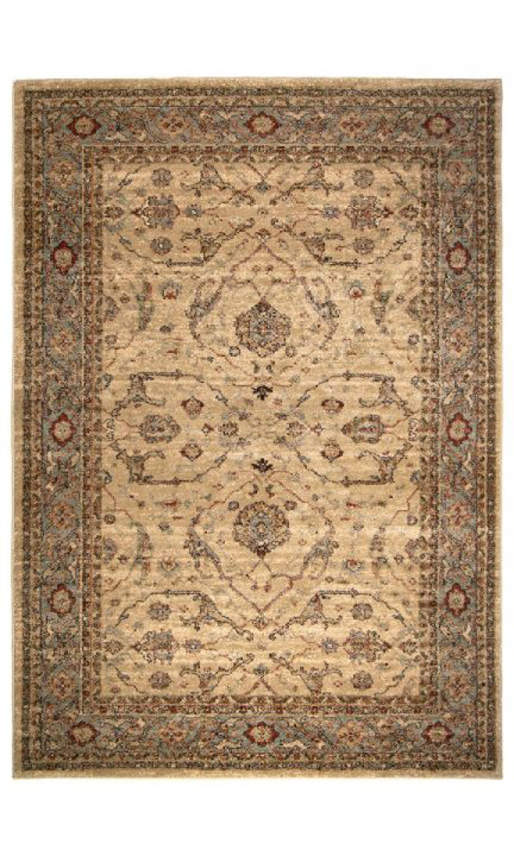 Picture of Aziza Ansley Mandalay Area Rugs