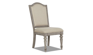 Picture of Windmere Grey Side Chair