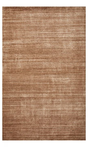 Picture of Marjan Hannah Caramel 8x10 Area Rug