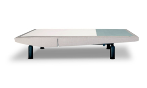 Picture of Reverie Signature 5D™ Power Adjustable Mattress Bases
