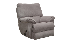 Sadler Mica Rocker Recliner