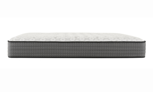 """Sealy Performance™ Achieve 12"""" Tight Top Firm Mattresses"""