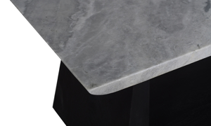 Verona Marble Cocktail Table