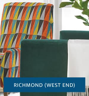 Richmond`s West End
