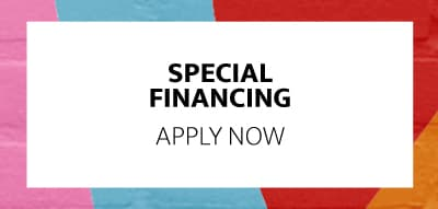 SPECIAL-FINANCING