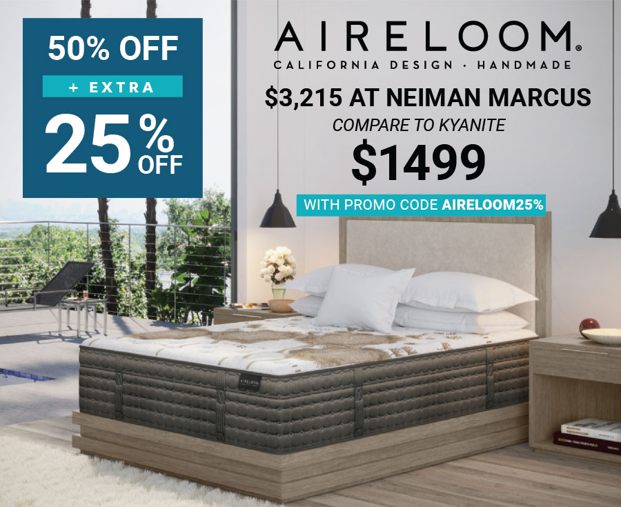 Aireloom $1499