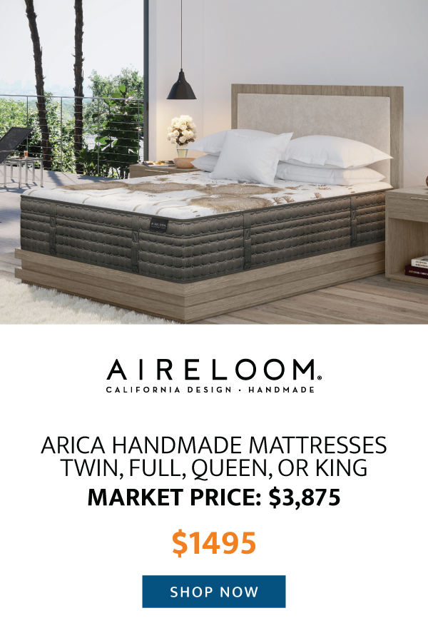Aireloom $1495