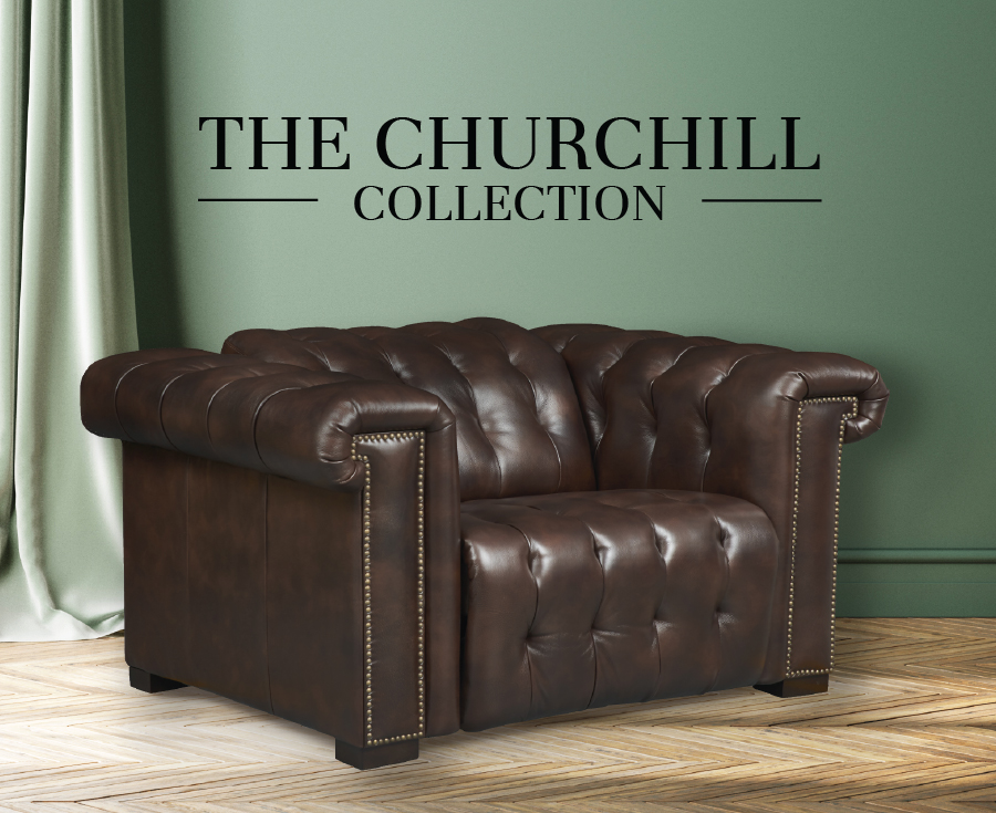 Churchill Collection